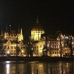 Budapest Bisztró fényképe