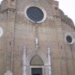 Foto di Basilica Santa Maria Gloriosa dei Frari