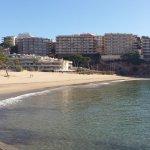 Photo of Capellans Beach