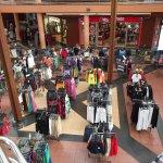 Shopping Centre CC Varadero Foto