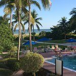 Photo of Seaside Inn