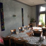 Photo of Hotel-Restaurant Fueck