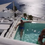 Photo de Dana Villas Hotel & Suites