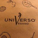Foto de Universo Vegano