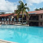 Photo of Salinas de Maceio Beach Resort
