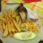Photo of Inka Chicken