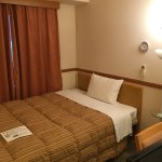 Photo of Toyoko Inn Izumo-shi Ekimae