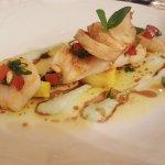 Waldhotel Sonnora Restaurant