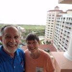 Photo de Hammock Beach Resort
