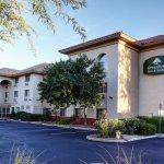 GreenTree Inn & Suites Mesa / Phoenix Photo