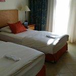 Photo de Marina Plaza Hotel by Swiss-Belhotel