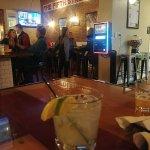 5th Street Pub