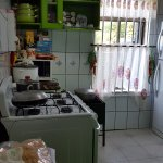 Maris Kitchen