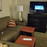 Zdjęcie Staybridge Suites Des Moines Downtown