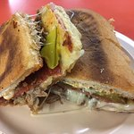 Photo of Margon