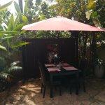 Photo of Cosy Pool Lounge Bar