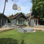 Lilin Lovina Beach Hotel