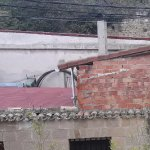 Photo of Hotel Viura