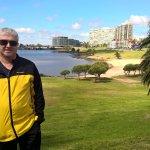 Foto de After Hotel Montevideo