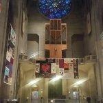 Foto di Grace Cathedral