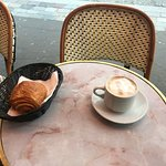 Billede af Le Saint Jean