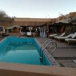 Photo of Hotel Noi Casa Atacama