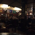 The Old Triangle Irish Ale House Foto