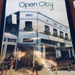 Foto de Open City