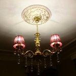 Foto de Enderun Hotel Istanbul