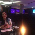 Photo of Taste It Food & Lounge