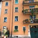 Photo of Casa Panvinio
