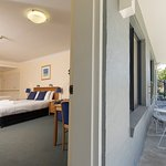 Hotel Forster Photo