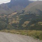 Hostal Refugio Terra Esperanza Foto