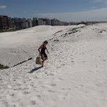 Photo of Dunas Beach