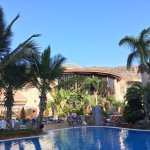 Photo of Cordial Mogan Playa