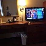 Photo de Red Lion Inn & Suites Long Island City