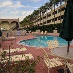 Foto de Kings Inn Anaheim