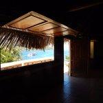 Photo of Hotel Lagunita