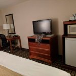 Photo de Best Western Plus Clearfield