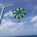 Fun 4 Every 1 Watersports Aruba照片