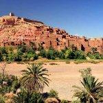 Morocco Explored