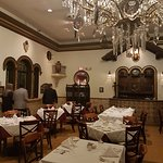 Φωτογραφία: Columbia Restaurant