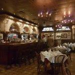 Foto di Columbia Restaurant