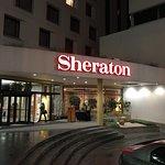 Photo of Sheraton Quito