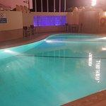 Mövenpick Hotel Doha Foto