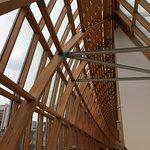 Photo de Musée des beaux-arts de l'Ontario