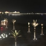 Photo of Emirates Palace