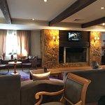 Foto de Prodigy Hotel Alpenhaus Gramado