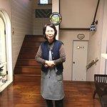 Photo of Aoikaze Youth Hostel