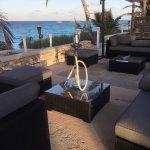 Foto de Exuma Palms Hotel